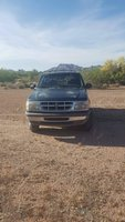 Picture of 1996 Ford Explorer 4 Dr XLT 4WD SUV, exterior