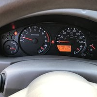 Picture of 2009 Suzuki Equator Sport Ext Cab V6, interior, gallery_worthy