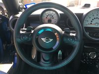 Picture of 2014 MINI Cooper Coupe S FWD, interior, gallery_worthy