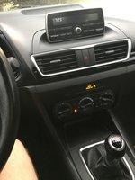 Picture of 2015 Mazda MAZDA3 i SV