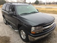 Picture of 2006 Chevrolet Tahoe LT