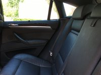 Picture of 2013 BMW X6 xDrive 35i, interior