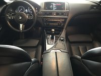 Picture of 2014 BMW 6 Series 640i Gran Coupe, interior