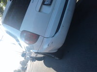 Picture of 2001 Dodge Grand Caravan 4 Dr EX Passenger Van Extended