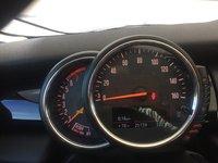 Picture of 2015 MINI Cooper S, interior