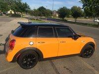 Picture of 2015 MINI Cooper S, exterior