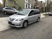 Picture of 2004 Mazda MPV LX, exterior