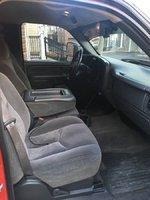 Picture of 2007 Chevrolet Silverado Classic 2500HD LS Crew Cab 4WD, interior