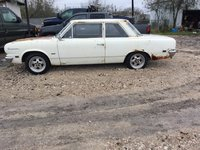 Picture of 1967 AMC Rambler American, exterior, gallery_worthy