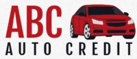 ABC Auto Credit logo