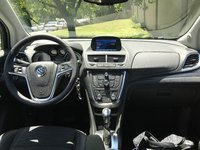 Picture of 2016 Buick Encore Convenience Group, interior