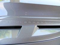 Picture of 2014 Jaguar XJR Base, exterior