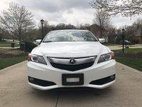 Picture of 2015 Acura ILX 2.0L w/ Premium Pkg, exterior