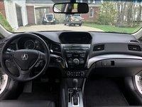 Picture of 2015 Acura ILX 2.0L w/ Premium Pkg, interior