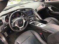 Picture of 2015 Chevrolet Corvette Stingray 3LT