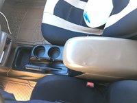 Picture of 2002 Mazda Tribute LX V6 4WD, interior
