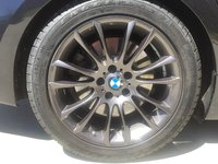 Picture of 2013 BMW 5 Series Gran Turismo 550i xDrive