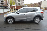 Picture of 2015 Mazda CX-5 Touring