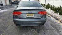 Picture of 2012 Audi S4 3.0T Quattro Premium Plus, exterior