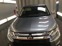 Picture of 2016 Mitsubishi Outlander SE, exterior