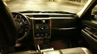 Picture of 2012 Jeep Liberty Limited