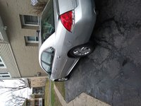 Picture of 2013 Chevrolet Impala LS
