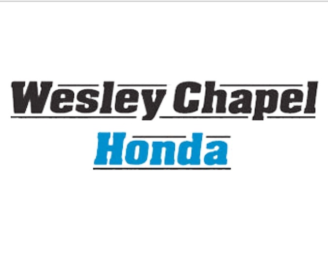 Wesley Chapel Honda   Wesley Chapel, FL: Read Consumer Reviews, Browse Used  And New Cars For Sale