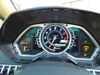 Picture of 2016 Lamborghini Aventador LP 700-4, interior
