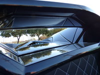 Picture of 2016 Lamborghini Aventador LP 700-4, exterior
