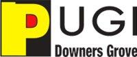 Pugi Downers Grove logo