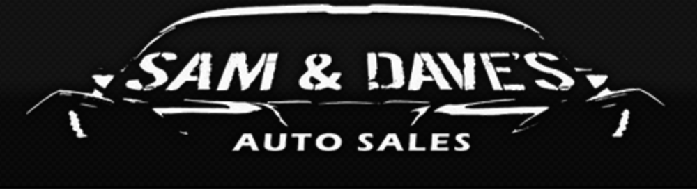 sam dave 39 s asheville nc read consumer reviews browse used and new cars for sale. Black Bedroom Furniture Sets. Home Design Ideas