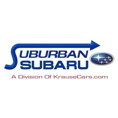 Suburban Subaru - Vernon Rockville, CT: Read Consumer ...