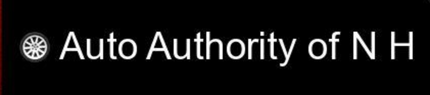 Auto Authority Of Nh Derry Nh Read Consumer Reviews