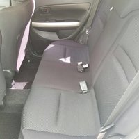 Picture of 2004 Scion xA 4 Dr STD Hatchback, interior, gallery_worthy