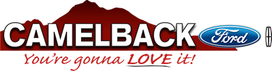 camelback ford lincoln phoenix az read consumer reviews browse    cars  sale