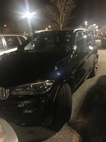Picture of 2016 BMW X5 xDrive50i, exterior