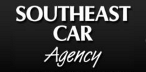 southeast car agency gainesville fl read consumer reviews browse used and new cars for sale. Black Bedroom Furniture Sets. Home Design Ideas