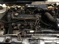 Picture of 1983 Dodge Rampage Sport Standard Cab, engine, gallery_worthy