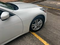 Picture of 2011 INFINITI G25 Journey, exterior