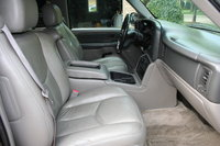 Picture of 2003 GMC Yukon XL 1500 SLT