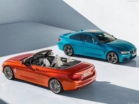 Picture of 2018 BMW 4 Series 430i, exterior