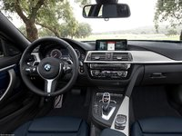Picture of 2018 BMW 4 Series 430i, interior
