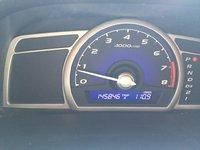 Honda Civic Ex W Navigation Pic X