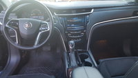 Picture of 2015 Cadillac XTS Luxury