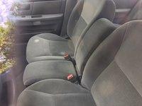 Picture of 2006 Ford Taurus SE, interior
