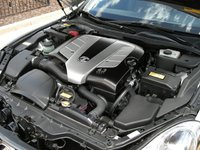 Picture of 2009 Lexus SC 430 RWD, engine, gallery_worthy