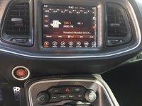 Picture of 2017 Dodge Challenger SRT 392, interior