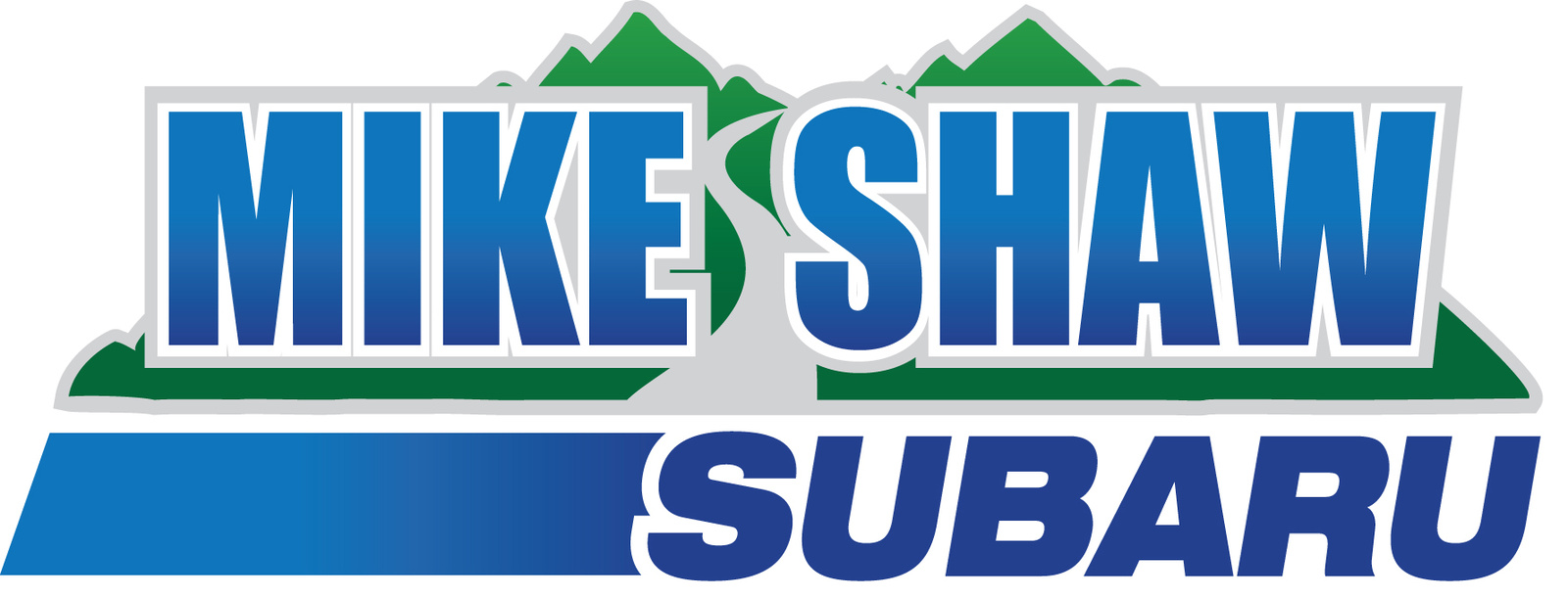 Mike Shaw Subaru Denver Co Read Consumer Reviews
