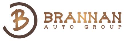 Brannan Auto Group Denton Tx Read Consumer Reviews
