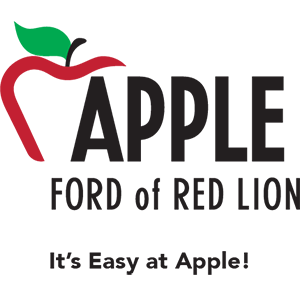 Apple Ford   Red Lion, PA: Read Consumer Reviews, Browse Used And New Cars  For Sale